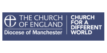 Image result for church of england manchester diocese